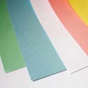 cartulina-carta-50-unidades-colores-pastel-D_NQ_NP_909221-MLV20735491530_052016-O