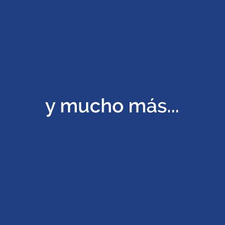 mucho-mas