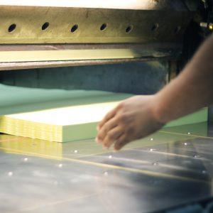 corte-de-papel-papelco