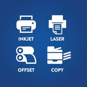 impresoras-300x300
